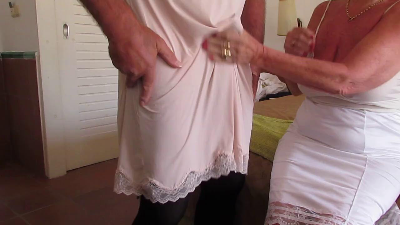Amateur cross dressing picture best porno gallery